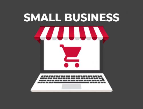 Digital Marketing For Small Business (Follow 3 Steps)