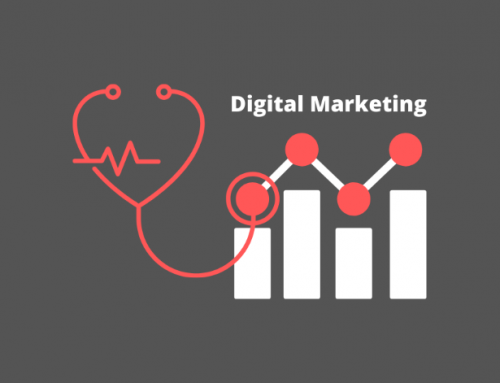 Digital Marketing Consultant: Is It Time To Hire One?