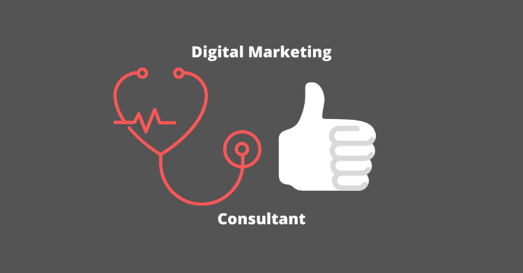 when to hire a digital marketing consultant